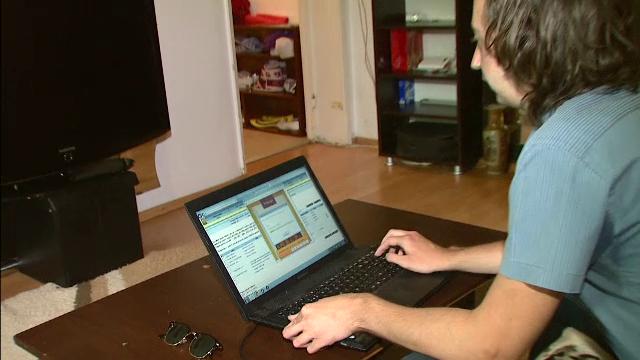 Biblioteca Nationala a Romaniei a lansat o platforma online pentru cei nevazatori. Cum poate fi accesata
