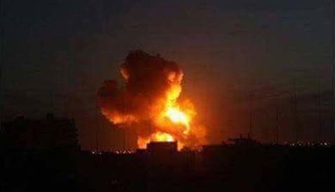 Atac cu masina capcana la un restaurant din capitala Somaliei, foarte aproape de ambasada Turciei. 15 persoane au murit