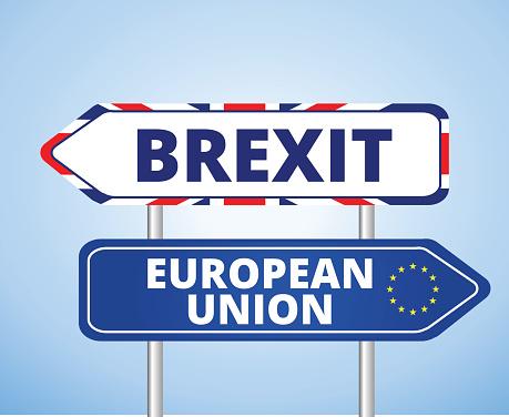 Vicecancelarul german: Marea Britanie trebuie sa plateasca pentru BREXIT, altfel Uniunea Europeana se va duce de rapa
