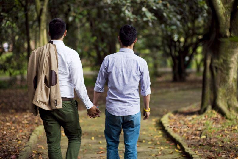 Deputatii germani autorizeaza casatoria intre persoane de acelasi sex. Angela Merkel a votat impotriva