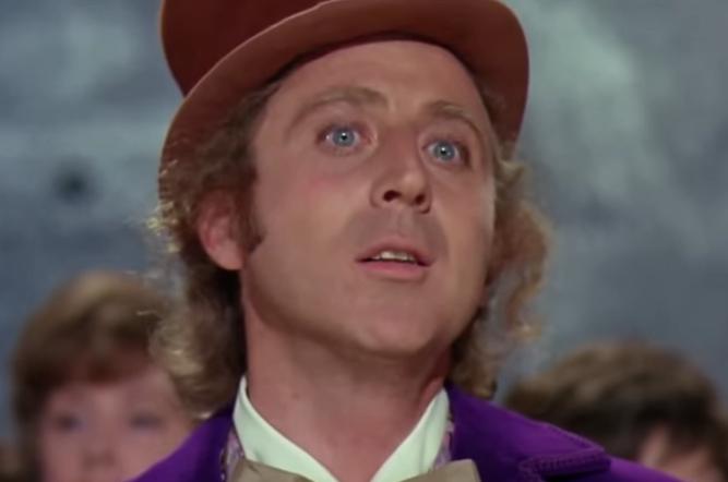 A murit actorul Gene Wilder, cunoscut pentru rolul din
