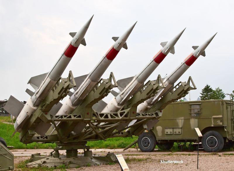 Coreea de Nord ar fi executat public doi oficiali, cu un tun antiaerian. Cu ce l-au suparat acestia pe Kim Jong-Un