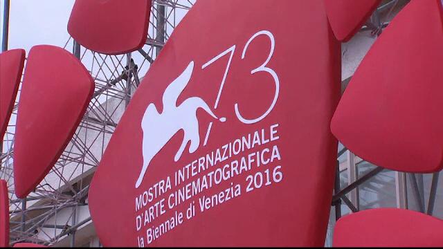 Incepe Festivalul de Film de la Venetia, cel mai vechi din lume. Pelicula romaneasca aflata in competitia internationala