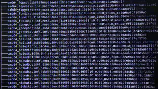 Unul dintre cele mai asteptate seriale a cazut prada unui atac cibernetic. Hacker: