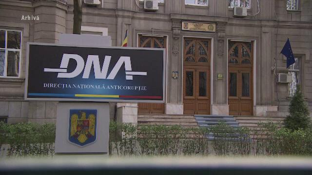 DNA cere Tribunalului București să blocheze intrarea în insolvență a firmei Tel Drum