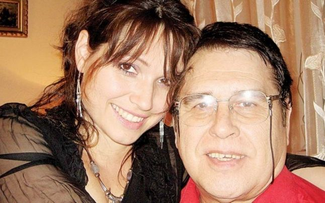 Patricia Țeicu a murit. Fusese diagnosticată cu o formă de leucemie
