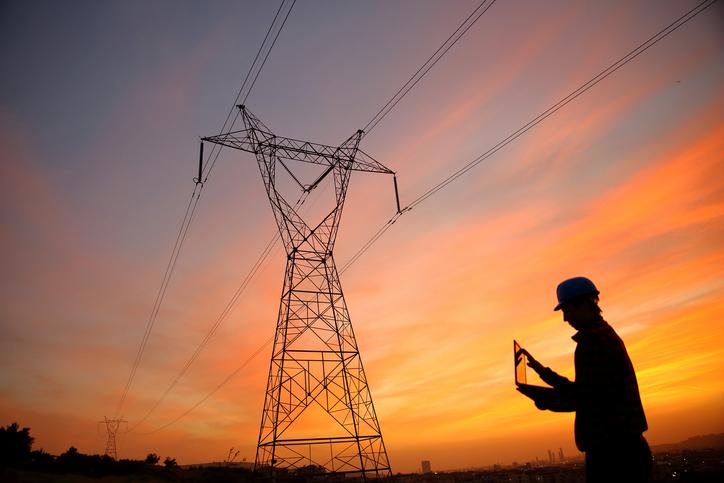 Scumpiri majore ale energiei electrice. Anunțul făcut de Ministerul Energiei