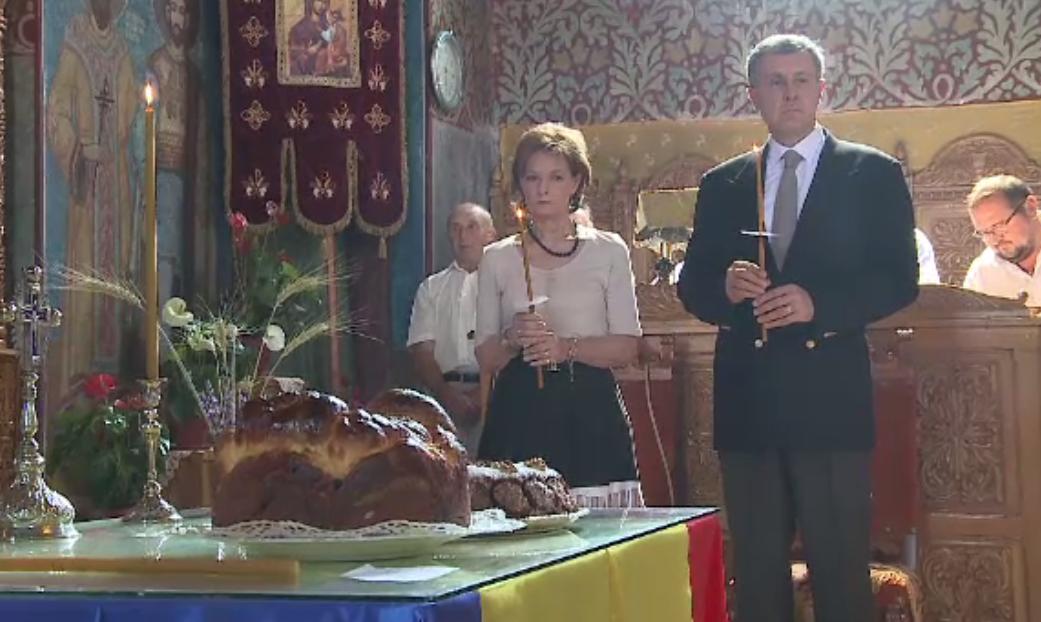"""Principesa Margareta, despre starea Regelui. """"A avut un an teribil de greu"""""""
