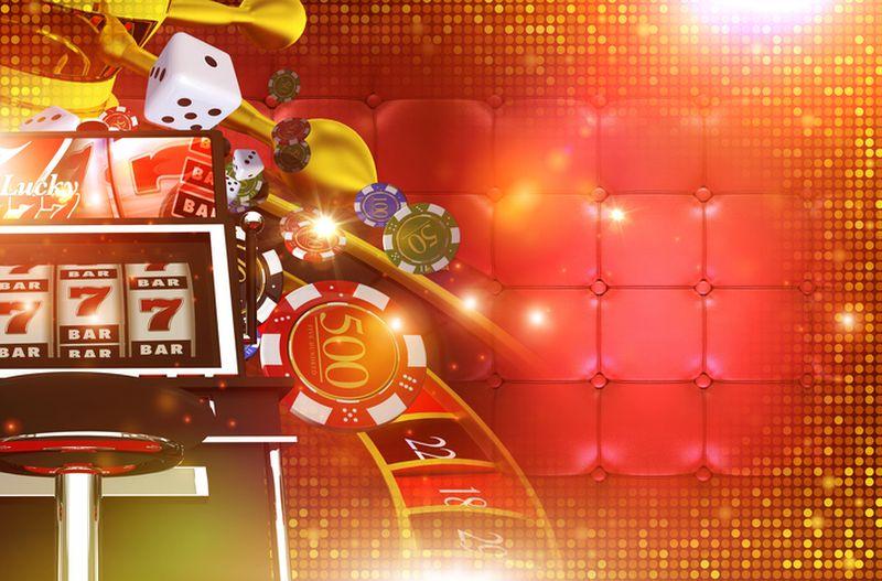 Cel mai mare grup de ziare din Canada lansează un cazino online pentru a supraviețui