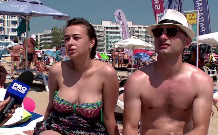 Ce iubesc românii pe litoralul bulgăresc. Sunny Beach, în topul preferințelor
