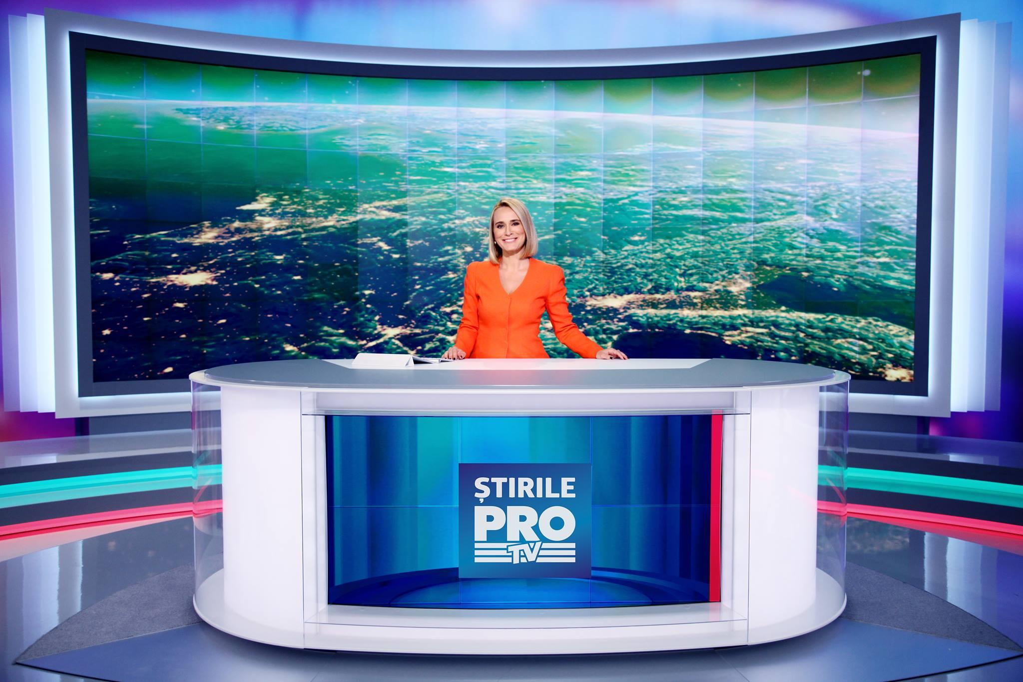 opțiuni de timp pentru știri)