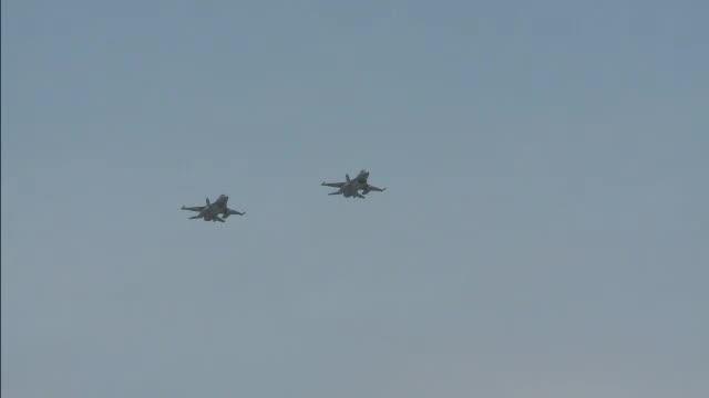 Acord cu Lockheed Martin privind transferul de tehnologie pentru avioanele F16