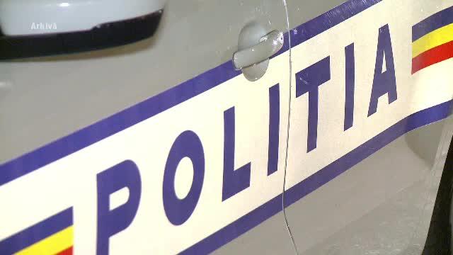 Sediul PSD din Sectorul 6 a fost vandalizat. Poliția a început o anchetă