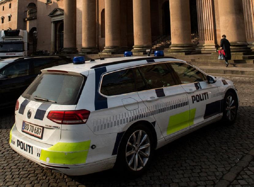 Evadare spectaculoasă a unui jihadist dintr-o închisoare daneză. Cum s-a