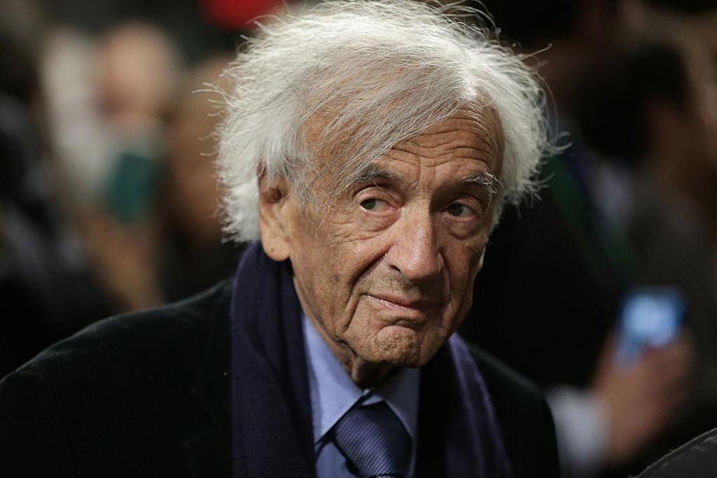 Ambasada SUA condamnă vandalizarea Casei memoriale Elie Wiesel: Un afront revoltător