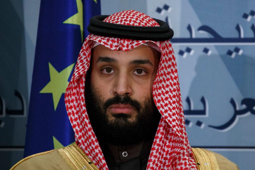 Scandal diplomatic între Arabia Saudită și Canada. Ambasadorul canadian, expulzat de la Riad