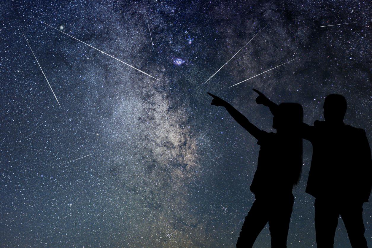 Perseide 2018: cel mai spectaculos fenomen astronomic, în această noapte
