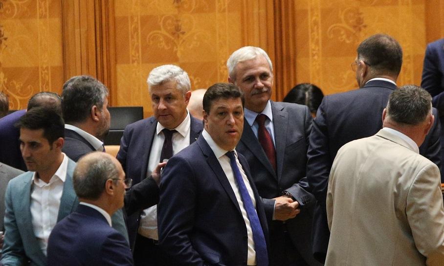 Florin Iordache: Bineînțeles că nu vom prelua toate recomandările Comisiei de la Veneția