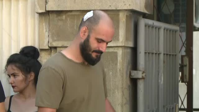 Mărturiile răniţilor audiaţi la Parchetul Militar.