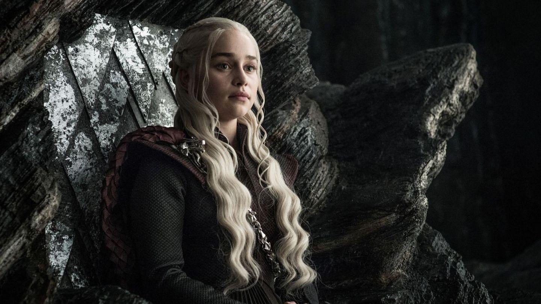 Secvențe VIDEO din noul sezon Game of Thrones cu regina Daenerys și Jon Snow
