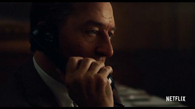 Nume grele în cel mai nou film al lui Martin Scorsese. Cel mai scump proiect din carieră