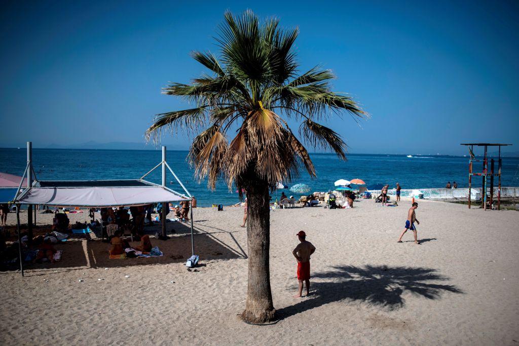 Atenţionare de călătorie pentru Grecia. Doi oameni au murit din cauza virusului West Nile