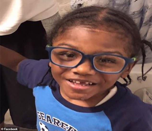Au găsit copilul mort și l-au aruncat în tomberon. Ce a pățit un cuplu de lesbiene
