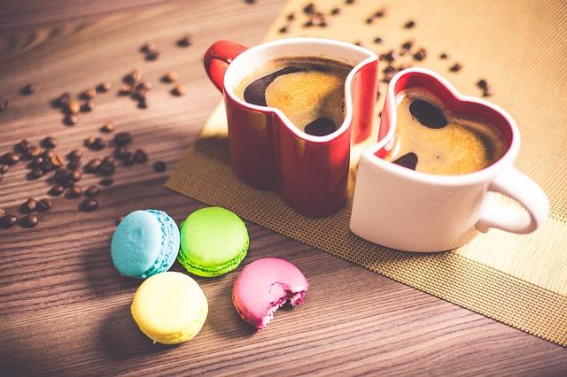 De la ibric, la espresso la tine acasă. Istoria preparării cafelei, din Etiopia până în Italia, via Istanbul