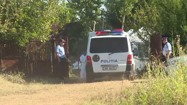 Ministerul Public, anunț despre dosarul penal întocmit polițiștilor care au intervenit la Caracal