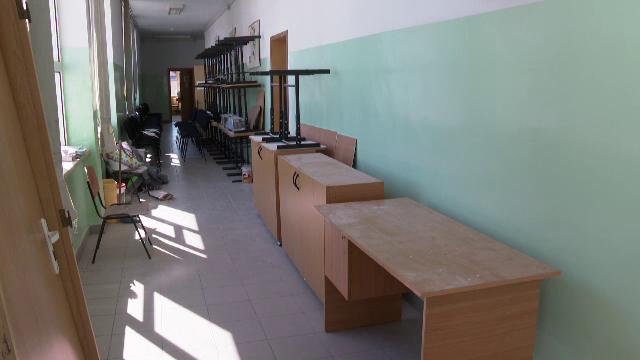 PNL: Avem exemple în care şcolile sunt adevărate pericole, clădiri cu risc seismic