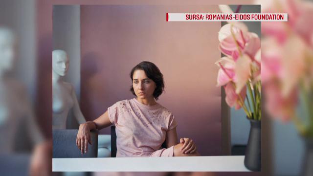 Imaginile surprinse în România de 6 fotografi internaționali ajung într-o carte