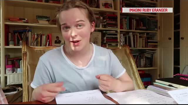 Studenții care câștigă bani din clipuri postate pe Youtube. Ce conțin canalele lor