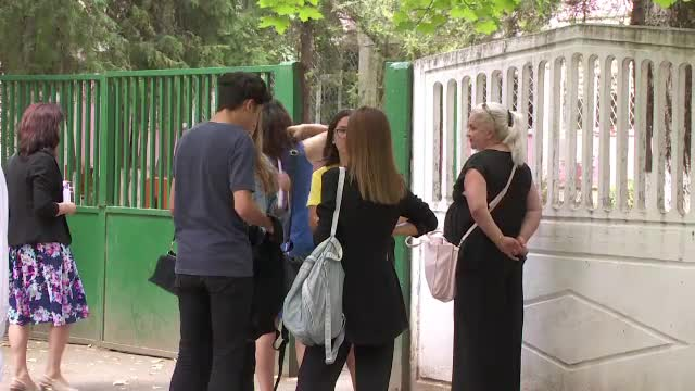 Subiecte și Barem Română BAC 2019 sesiunea de toamnă. Elevii au susținut proba scrisă la română