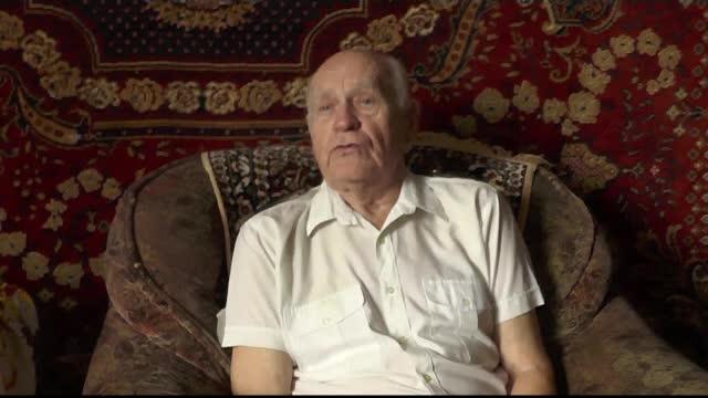 A fost găsit fostul marinar rus care a lansat acum 50 de ani un mesaj în sticlă