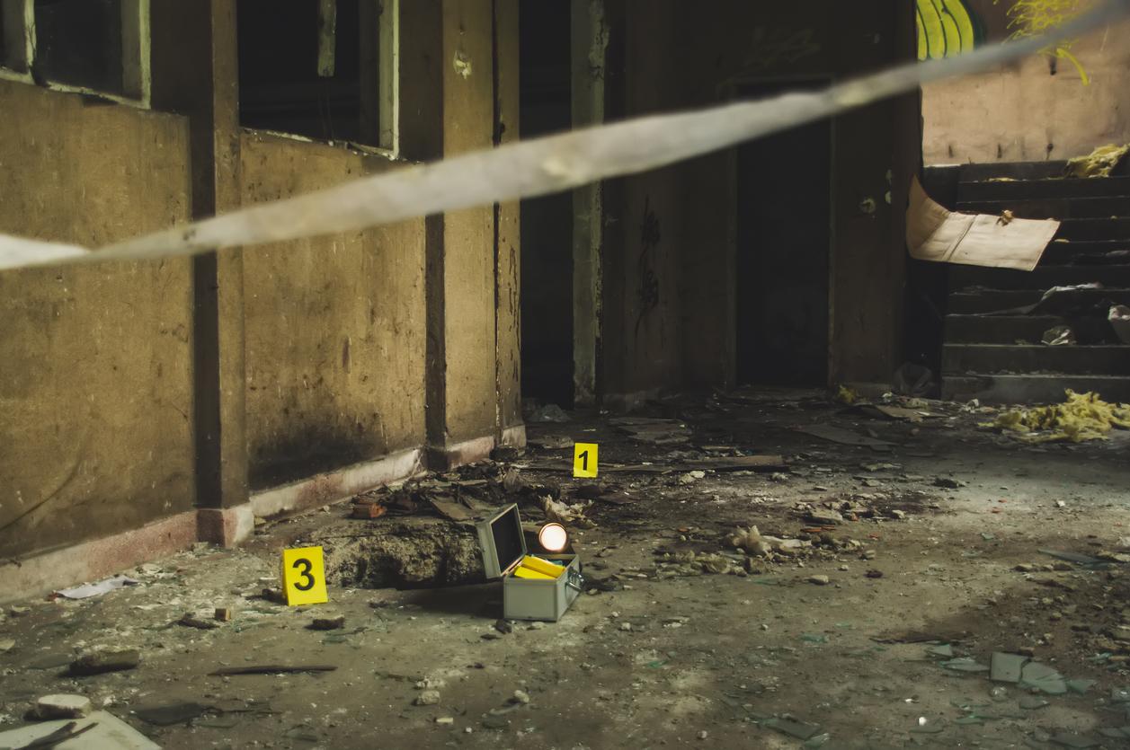Pedeapsa primită de un bărbat care și-a ucis amanta și i-a ars trupul 3 zile, pentru a scăpa de cadavru