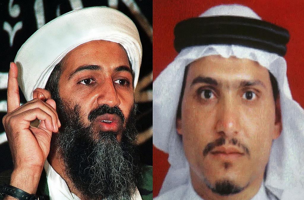 SUA confirmă moartea lui Hamza Bin Laden, considerat moștenitorul grupării Al-Qaida