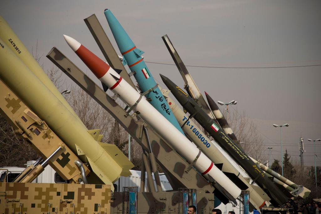 """Iranul a anunţat că începe să producă uraniu îmbogăţit la 20%. UE avertizează: """"Consecinţe grave"""""""