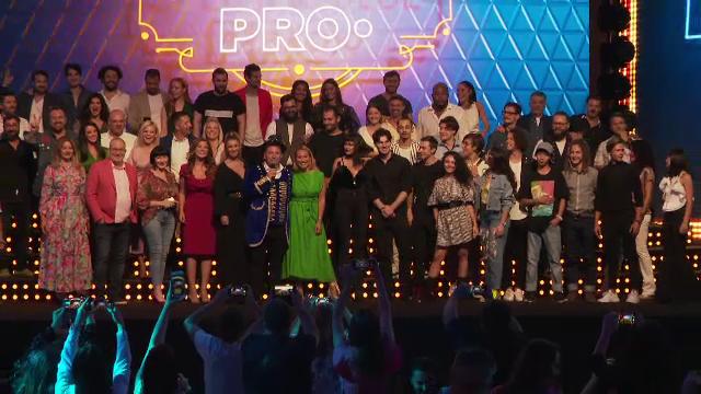 Surprizele din grila de toamnă a Pro TV. Sezonul 2 din Vlad începe pe 9 septembrie