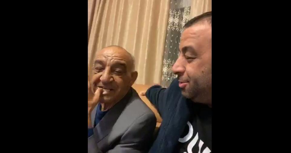 """Interviu cu fostul șef al interlopilor, Nicolae Duduianu, tatăl lui """"Emi Pian"""". Învățături din pușcărie"""
