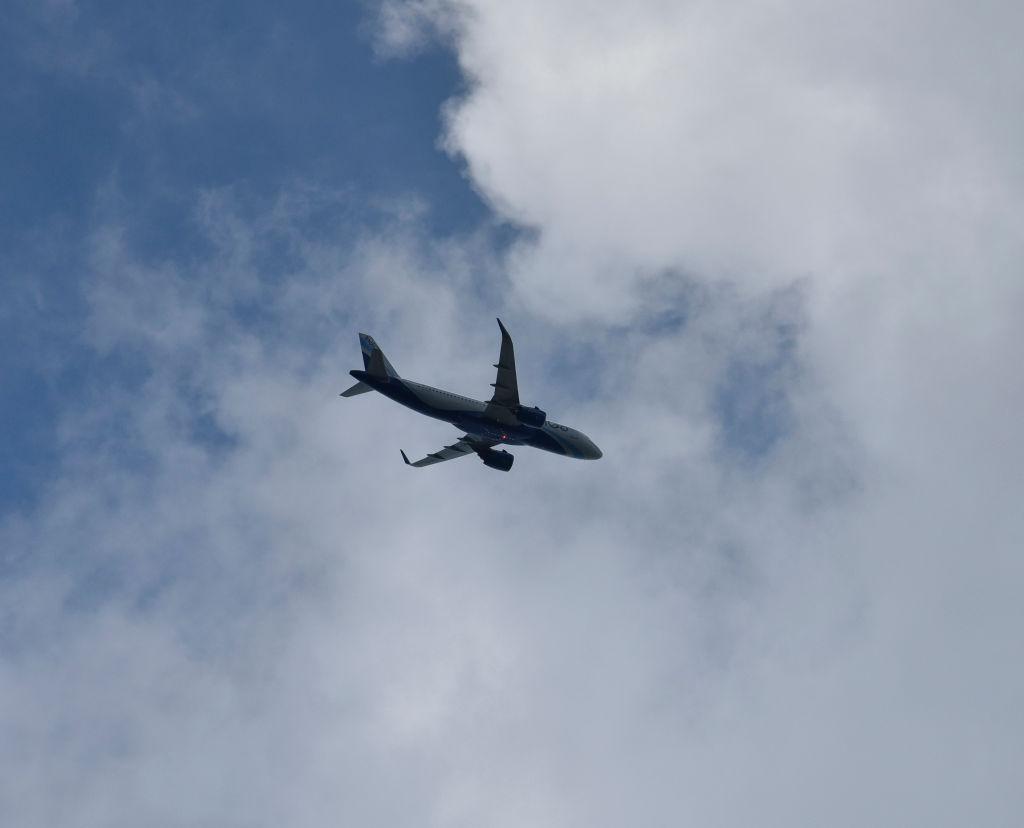 Tragedie în Rusia. Un avion cu 28 de pasageri s-a prăbușit din motive necunoscute