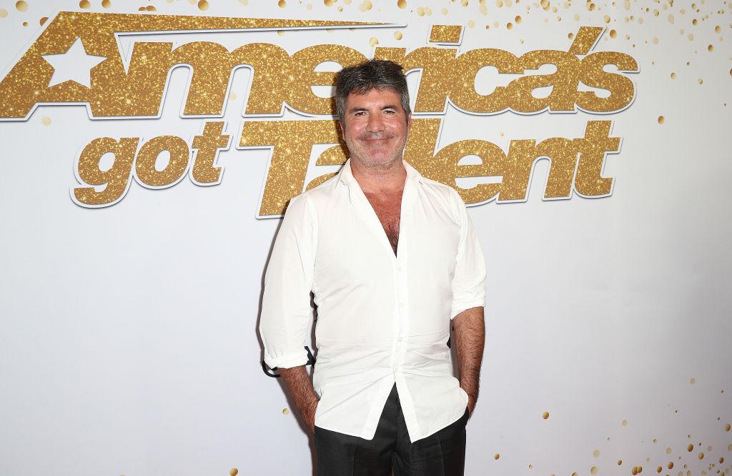Simon Cowell a fost spitalizat după un accident în Malibu. În ce stare se află