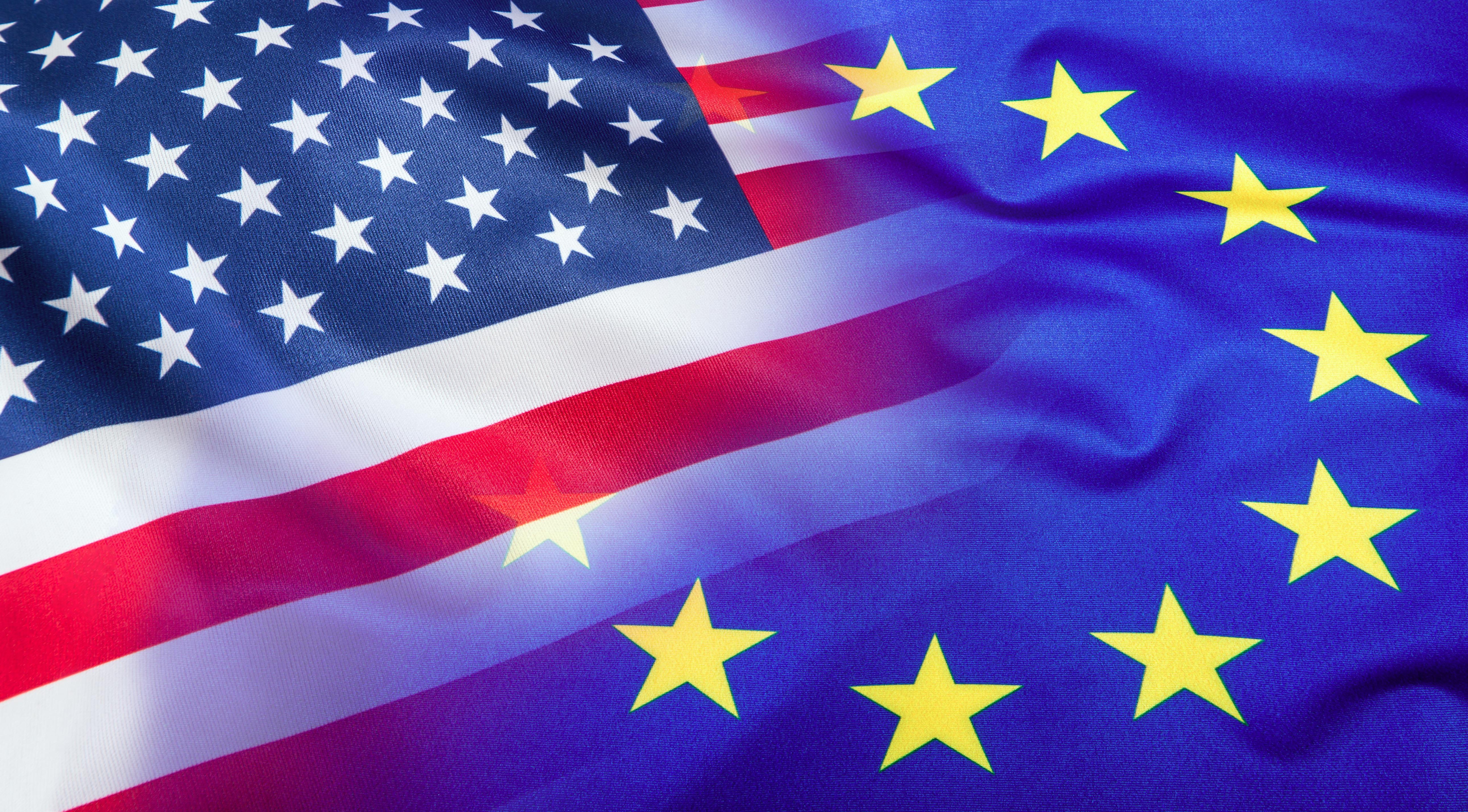 Summitul UE-SUA cu participarea lui Joe Biden, programat pentru data de 15 iunie