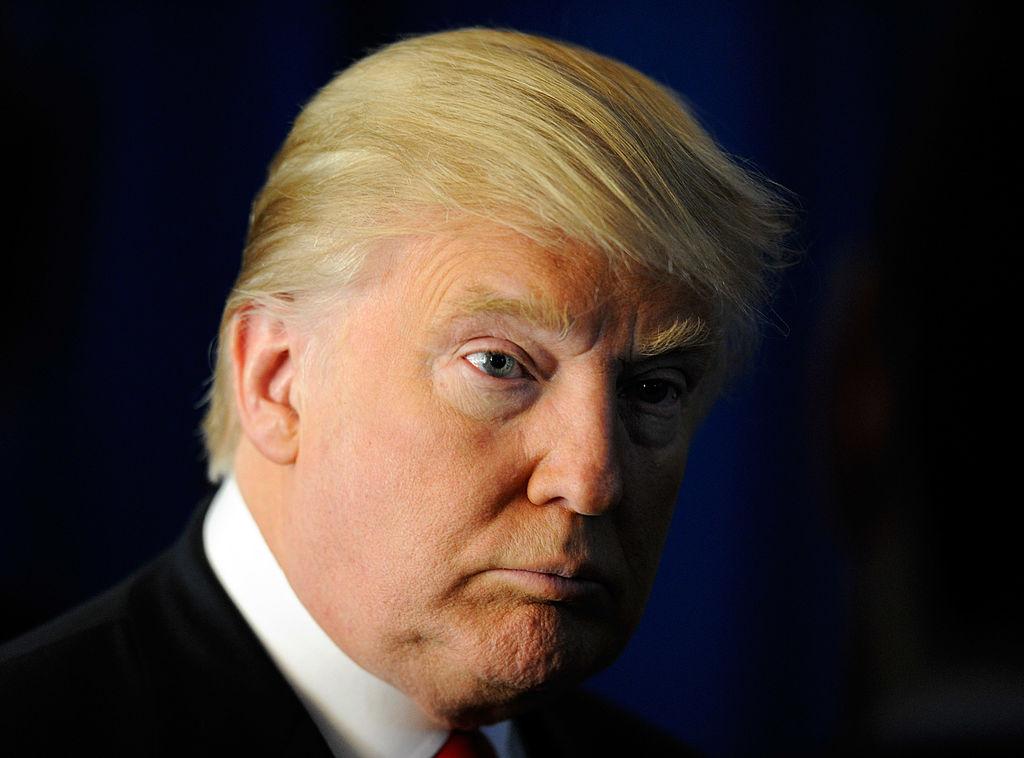 Poziția lui Donald Trump e din ce în ce mai fragilă. Democrații încep procedura de demitere