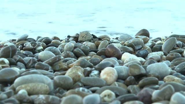 Fenomen inedit. Ce se întâmplă pe plajele din Antalya din cauza pandemiei