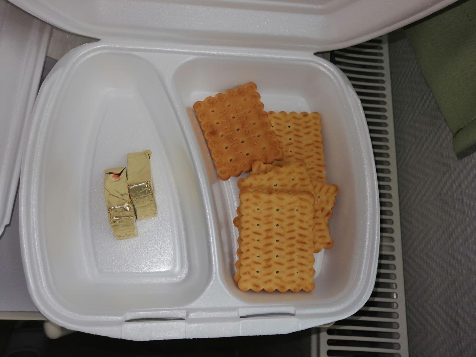 """Cum arată micul dejun și cina la o maternitate din Sibiu: """"Primesc dimineața o jumătate de pâine pentru întreaga zi"""""""