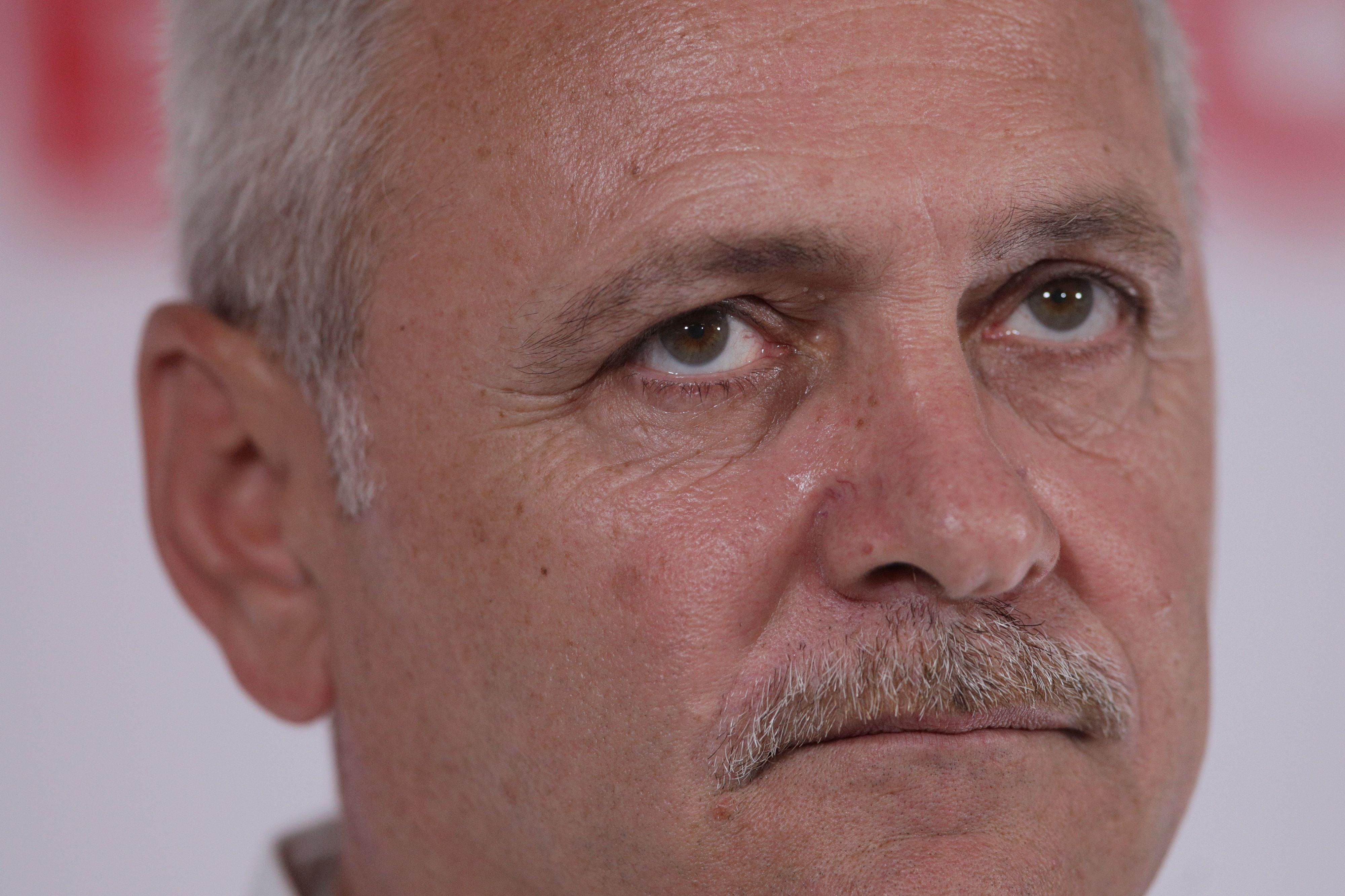 Cererea lui Dragnea a fost admisă. Procesul privind eliberarea a fost mutat la Giurgiu