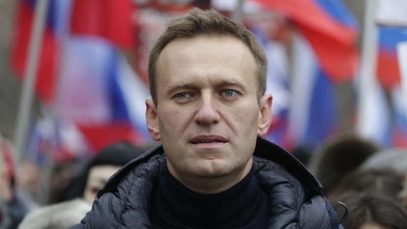 Aleksei Navalnîi a fost mutat din închisoarea din Moscova. Unde ar fi fost dus