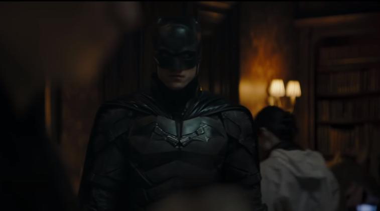 VIDEO. A fost lansat primul teaser al noului film Batman. Cum arată Robert Pattinson