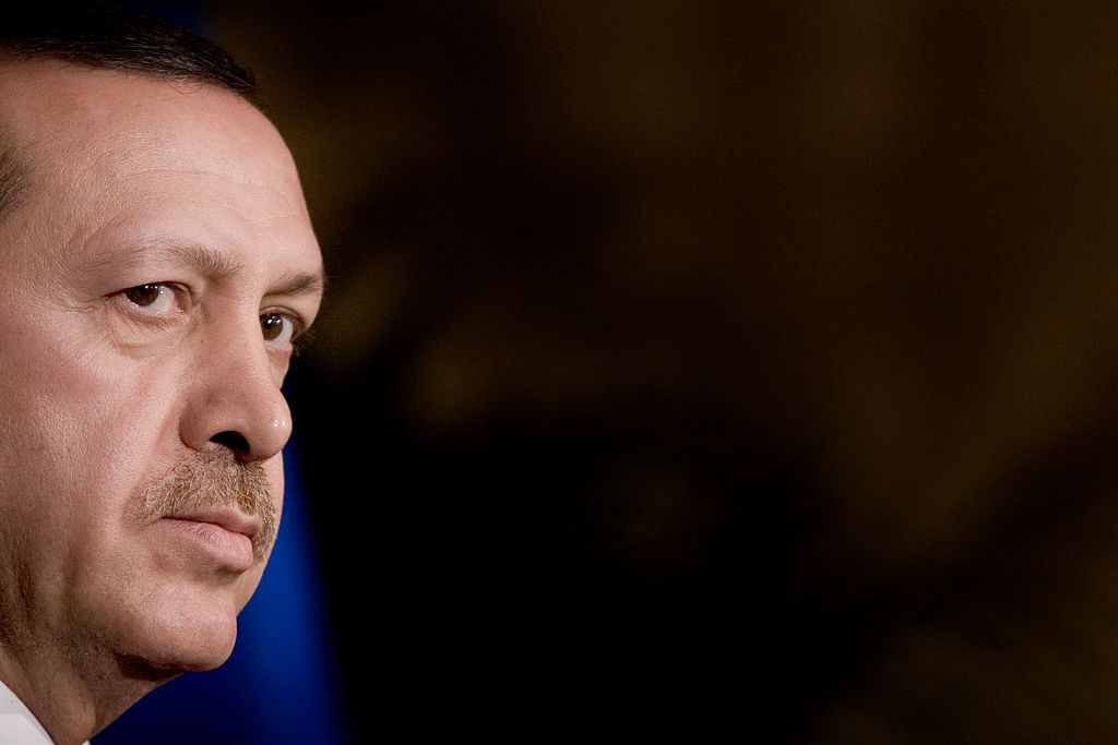 """Liderii statelor membre ale UE au decis sancţionarea Turciei pentru acțiuni """"ilegale și agresive"""""""