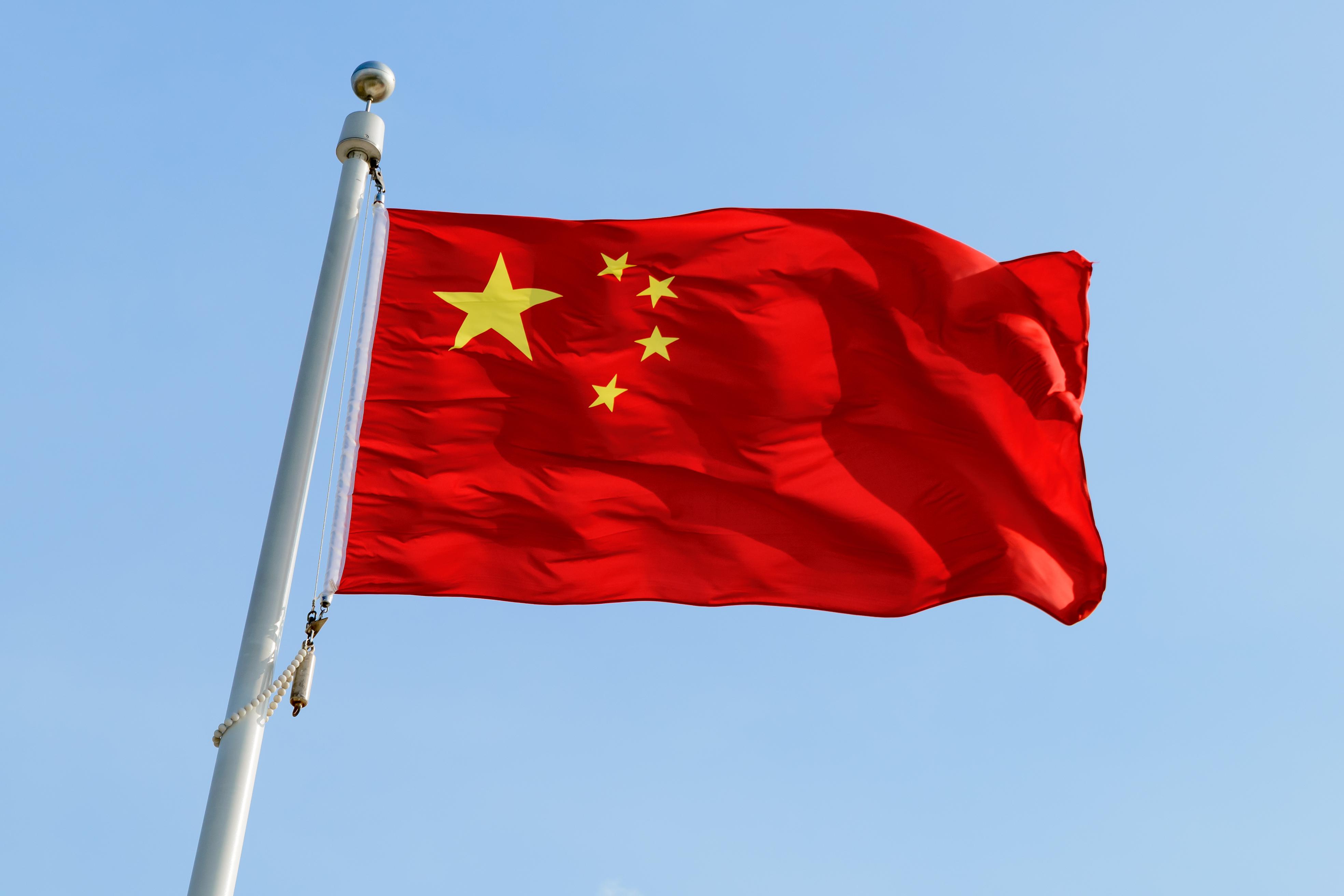 """Bărbații """"efeminați"""" din China nu vor mai fi bineveniți la emisiunile televiziunii de stat"""